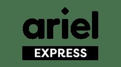 Ariel Express-1