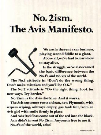 Casual Films Avis Manifesto