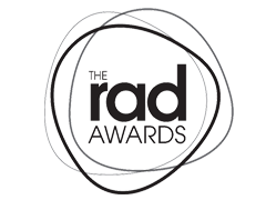 Recruitment Advertising Awards