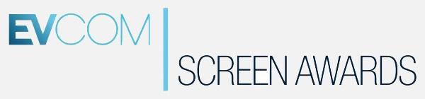 EVCOM Screen Awards
