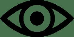 Eye Icon-1