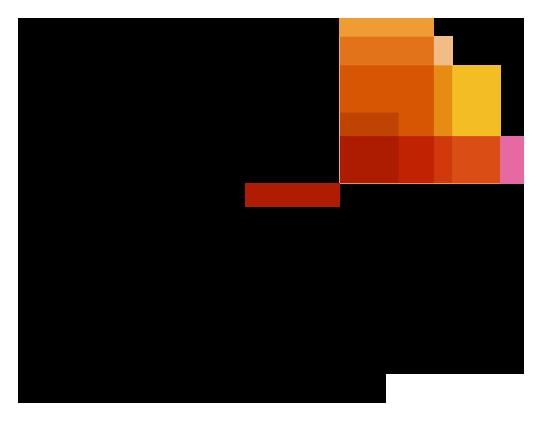PwC logo-1