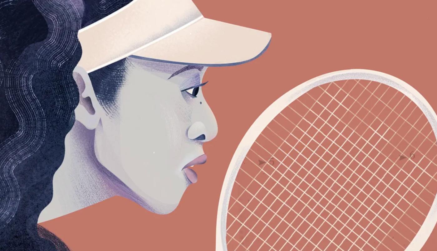 Racquet Mag