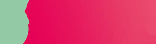 UK-Content-Awards-logo-alternative copy