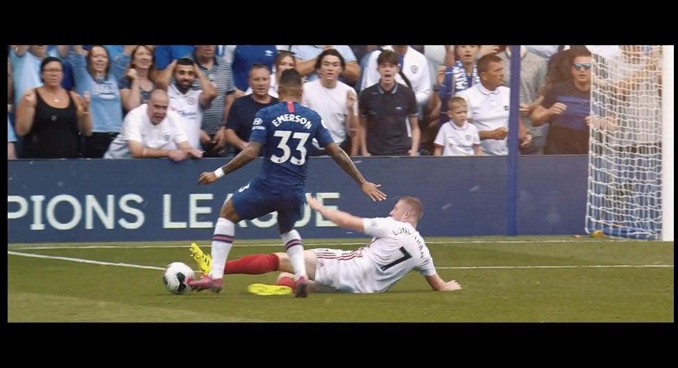 USGFX Soccer.26.31