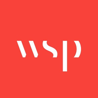 WSP Smart Thinking