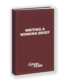 Writing a Winning Brief