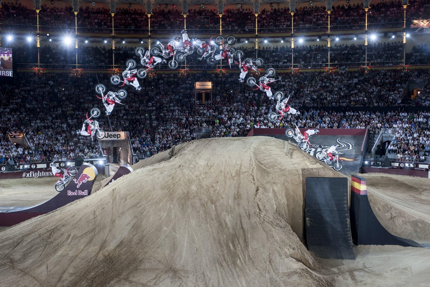 josh-sheehan-red-bull-x-fighters-madrid-double-backflip