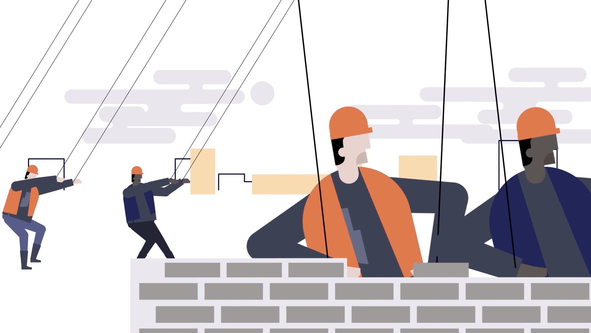 Action Sustainability Slavery