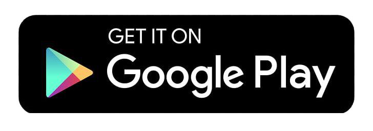 Google Play copy