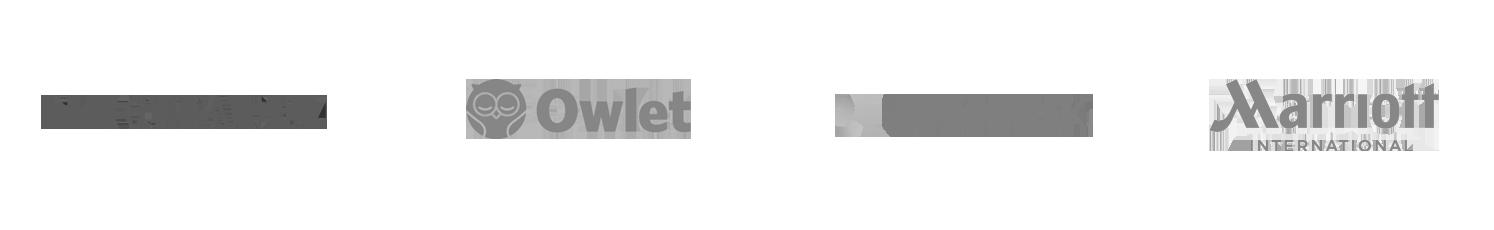 Magneta Clients