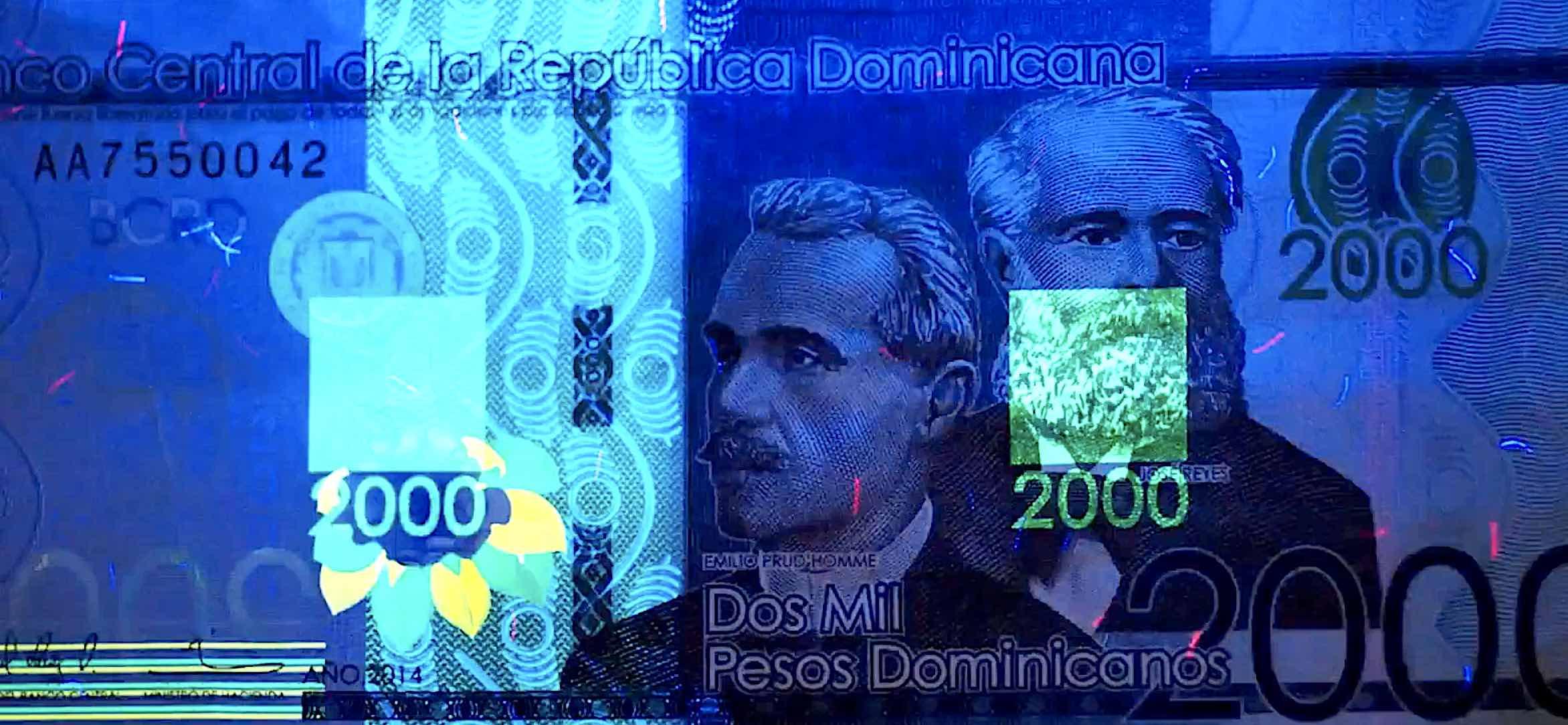 Money Money-1