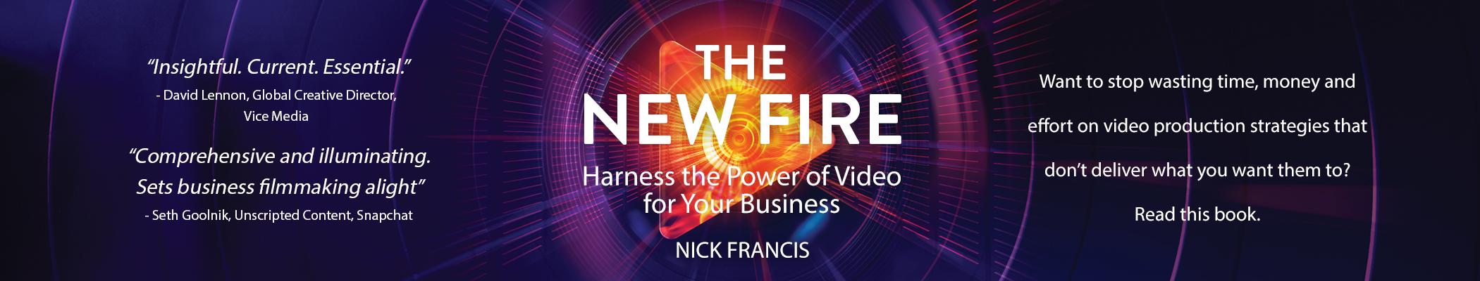 New Fire Website Strap 3